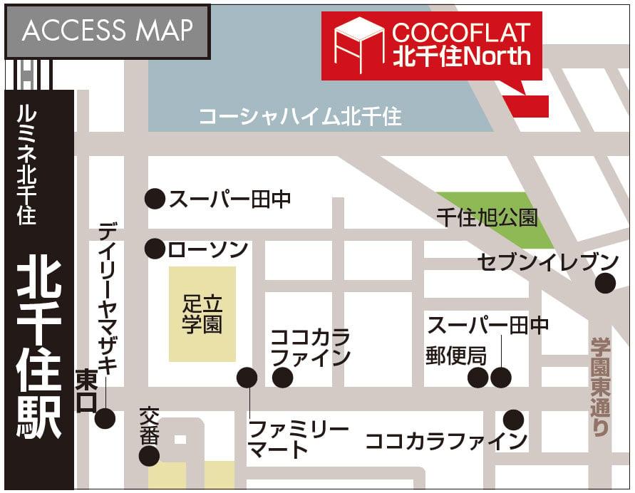 cf_kitasenN_map