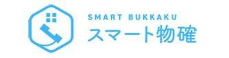 acpnews-smartbukkaku