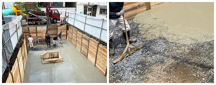 CF_mejiro-wip1-concrete1-combo
