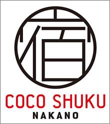 COCOSHUKU_logo