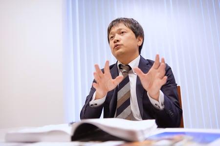 アドバンス・シティ・プランニング武田