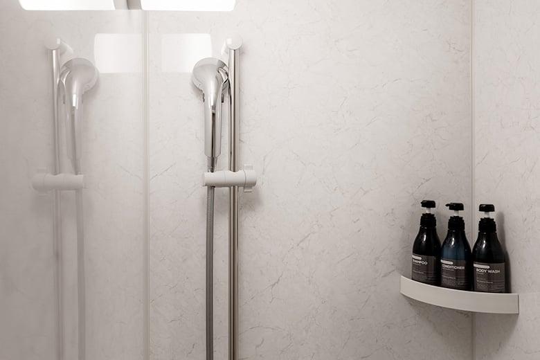 bathroom-asakusakuramae
