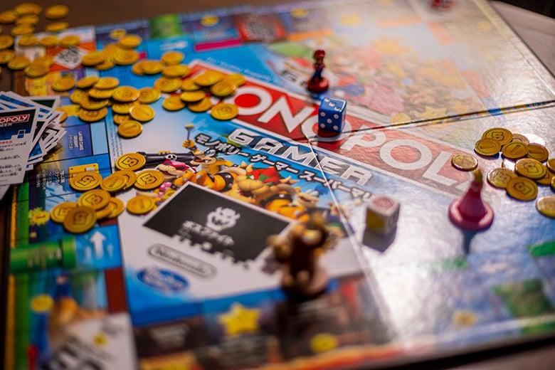 board-game-img
