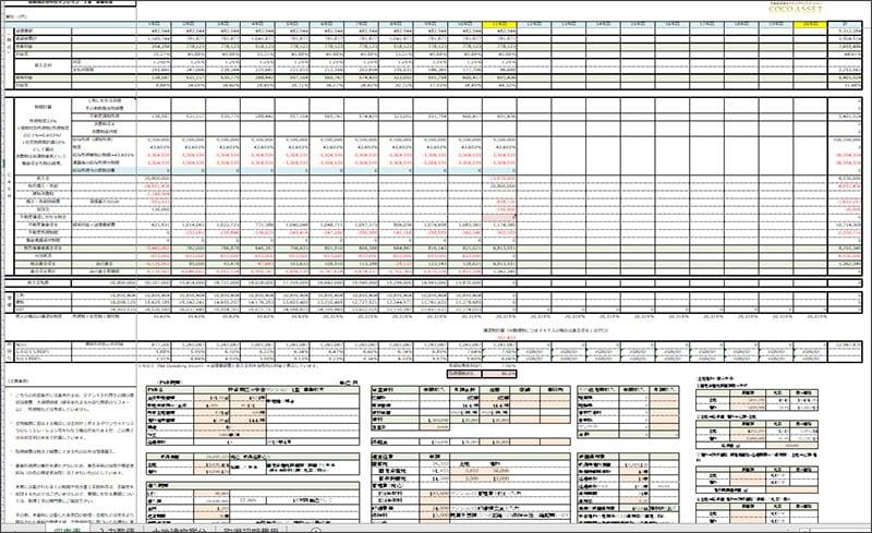 budget-plan-sample