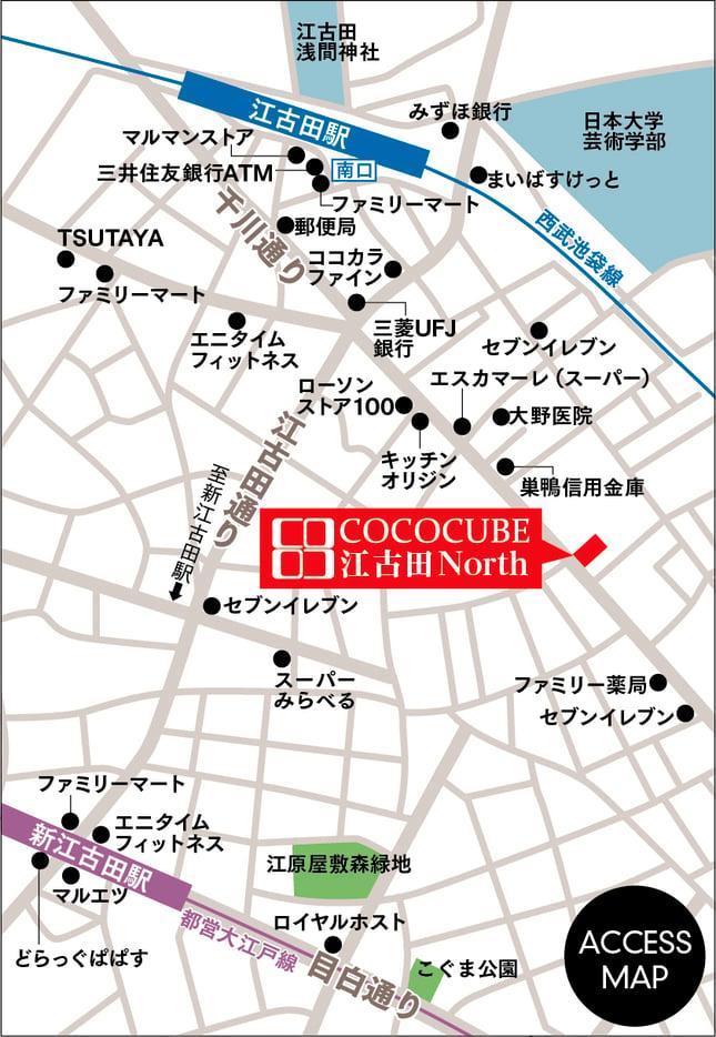 cc_ekodaN_map
