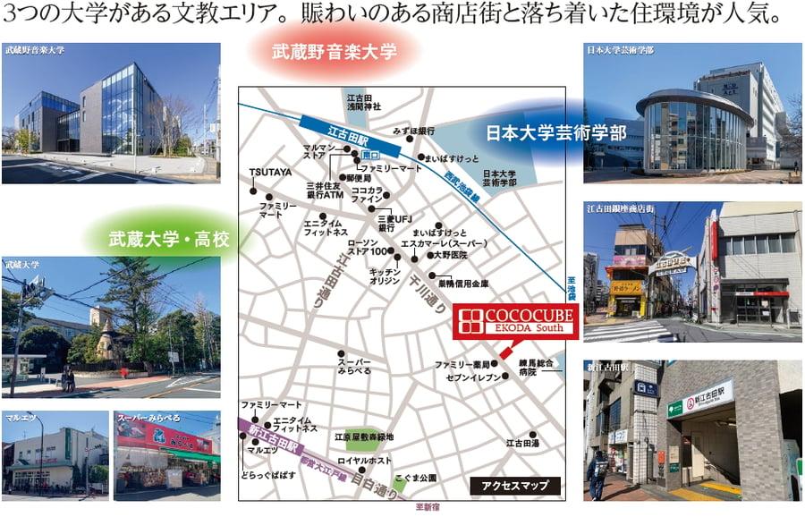 cc_ekodaS_map4