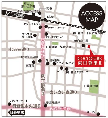 cc_higashinippori_areamap