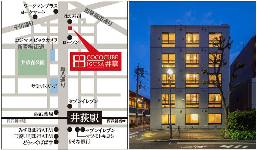 cc_igusa_map