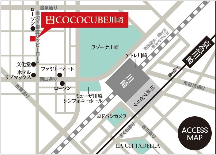 cc_kawasaki_map-1