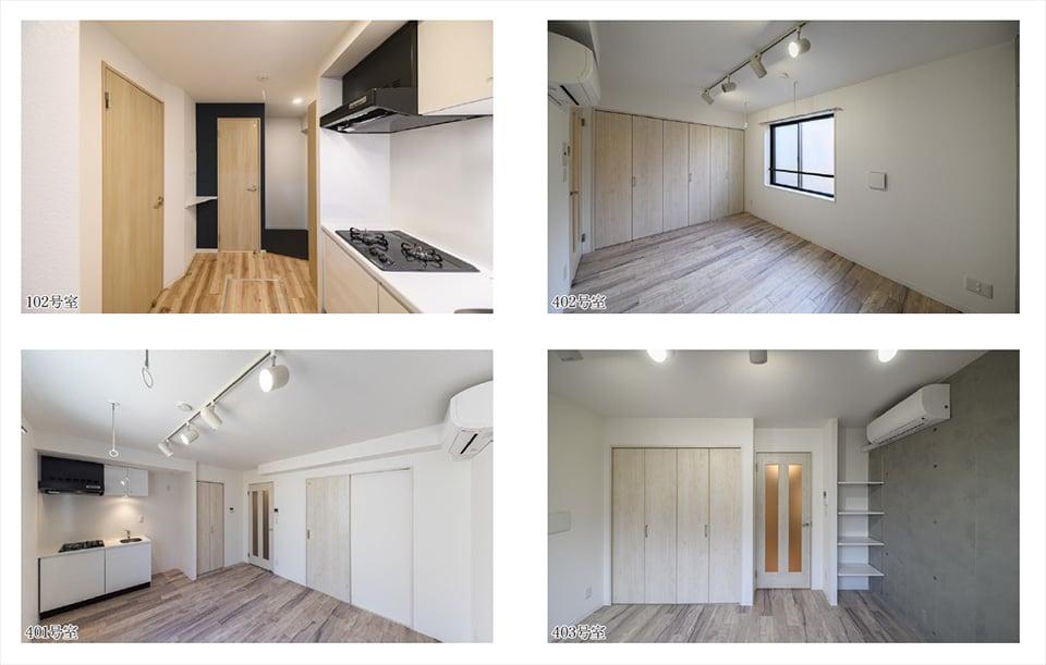 cc_nippori-park_room