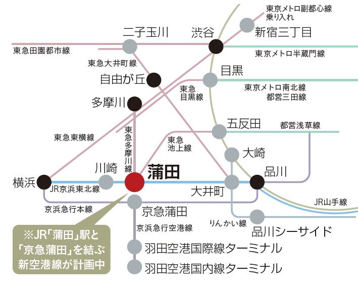 cc_nisikamata_map-1