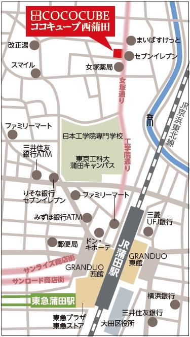 cc_nisikamata_map