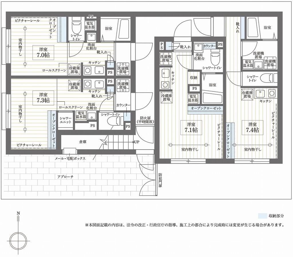 cc_yaguchi_floormap