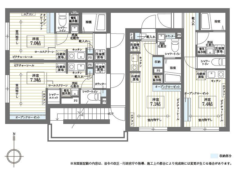 cc_yaguchi_madori2Fc