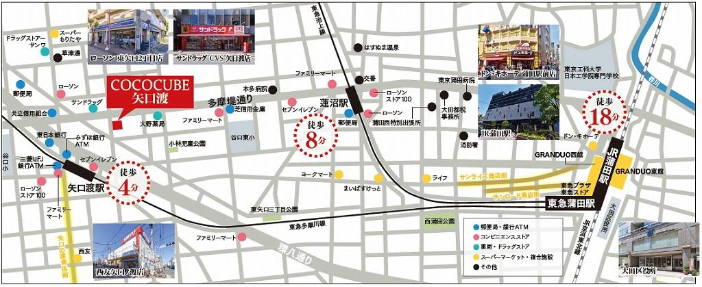 cc_yaguchi_map