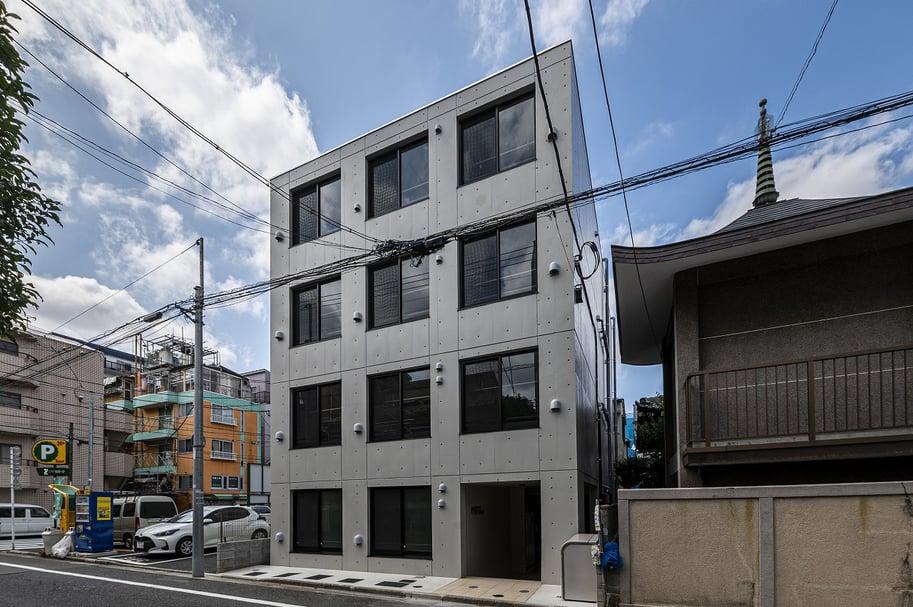 cfOyama_gaikan1