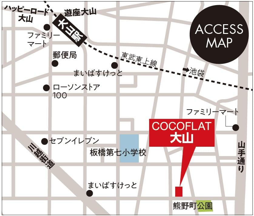 cfOyama_map