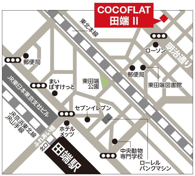cftabata2_map