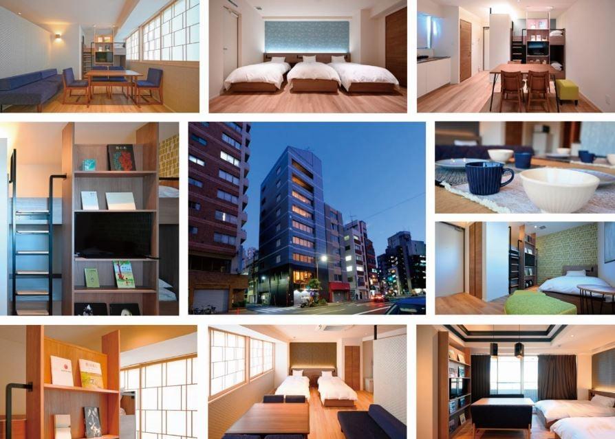 coco shuku kuramae collage photos-02a