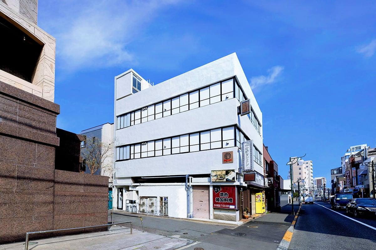 cocochuku_nakano_01