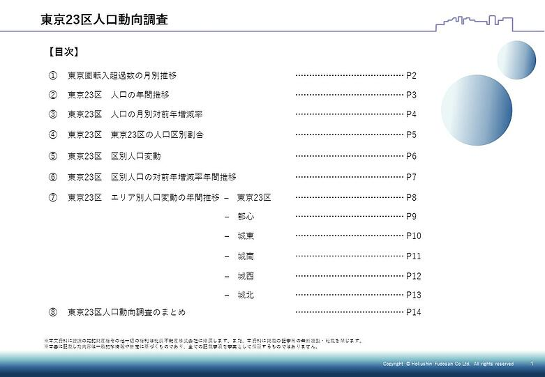 datareport-2021tokyo-popu-TH2a