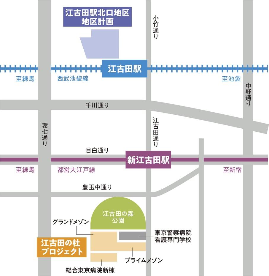 ekoda_area_,map