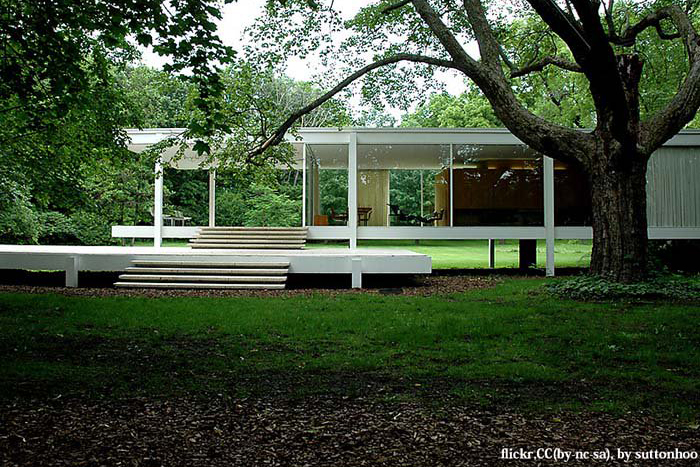 farnsworth_house
