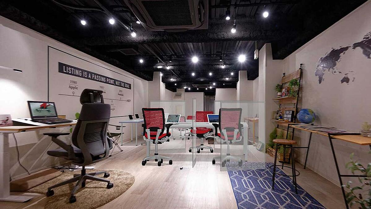 gallery_office_cstg03_2