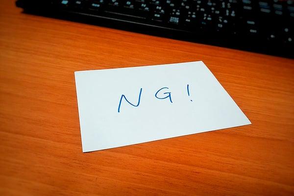 ng_image