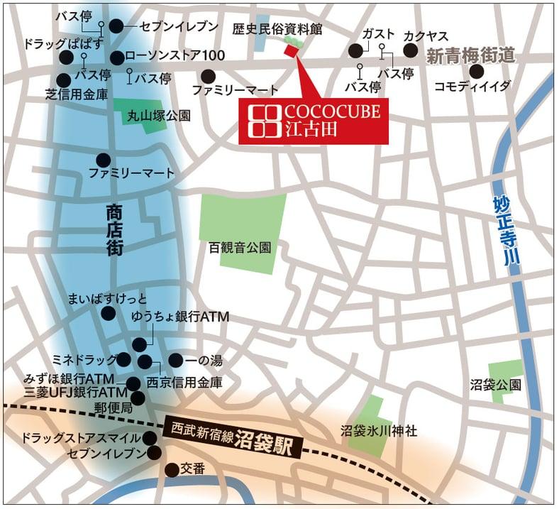 numabukuro_map
