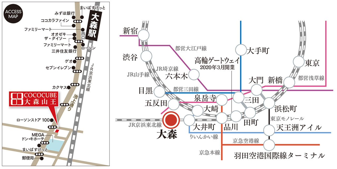 omorisannno_map
