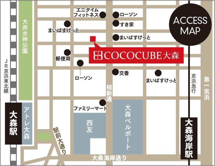 oomori_map-1