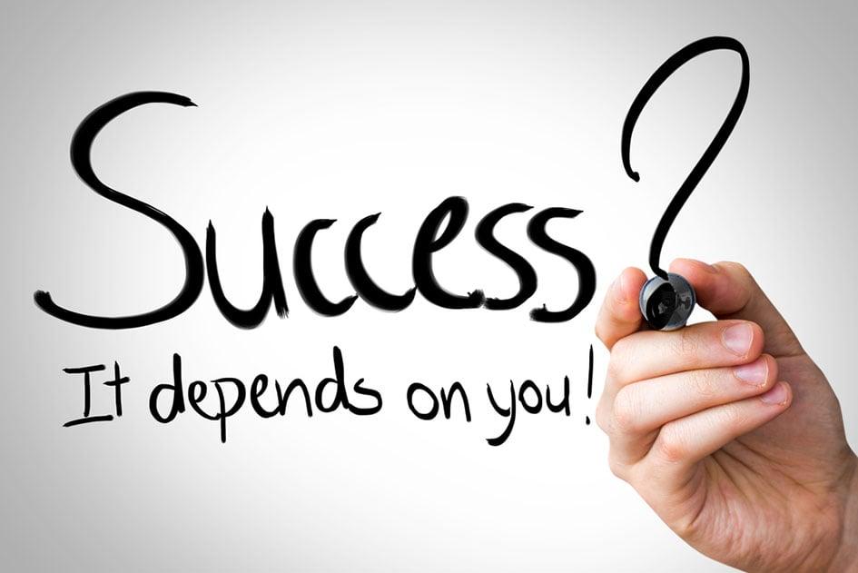 成功事例イメージ