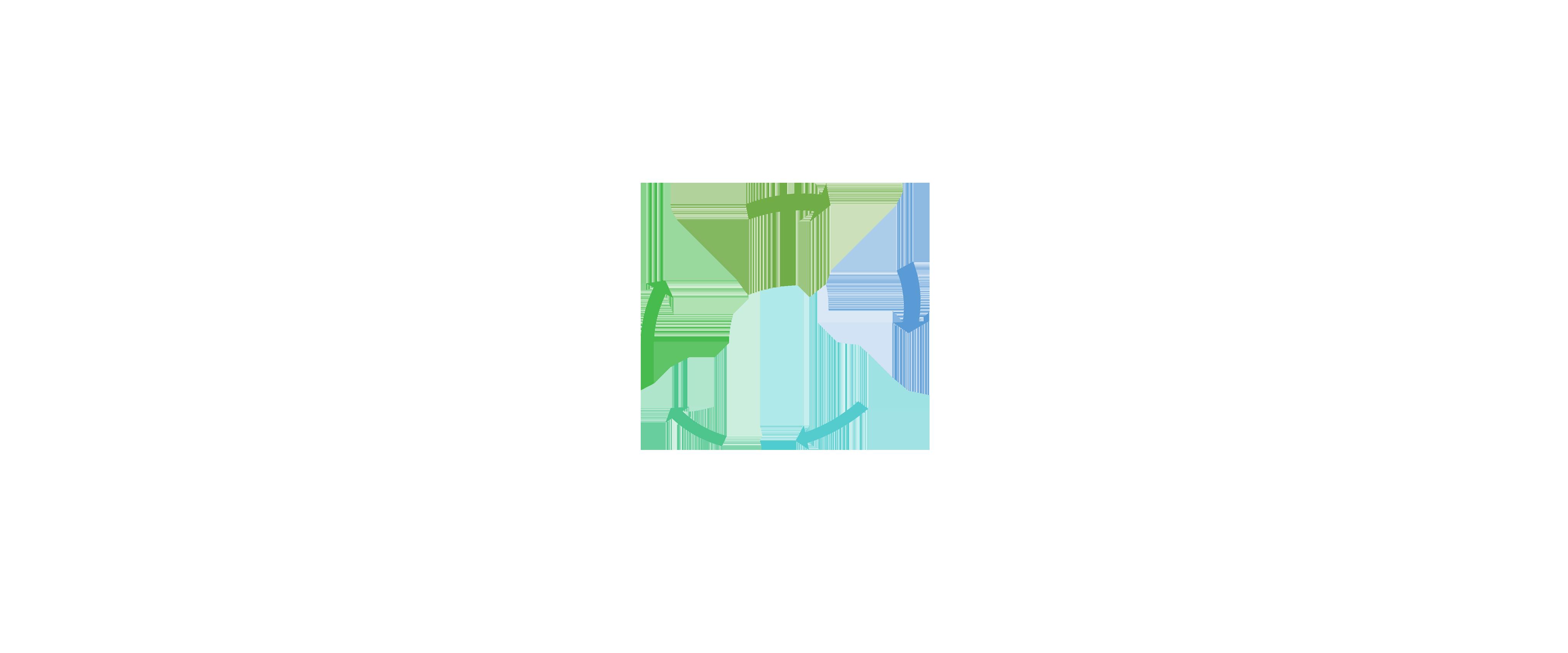 設計と管理の連携