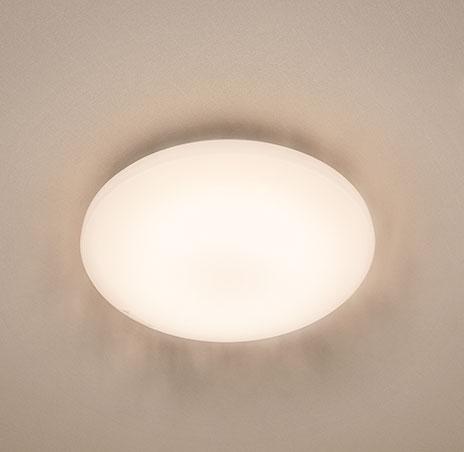 無段階調光式LEDシーリングライト