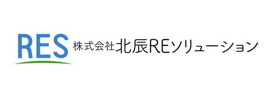 RES|北辰REソリューション