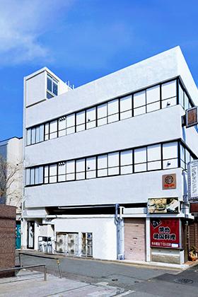 COCOSHUKU 中野