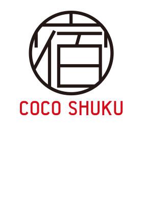 COCOSHUKU