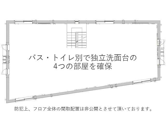COCOCUBE赤羽イメージ03