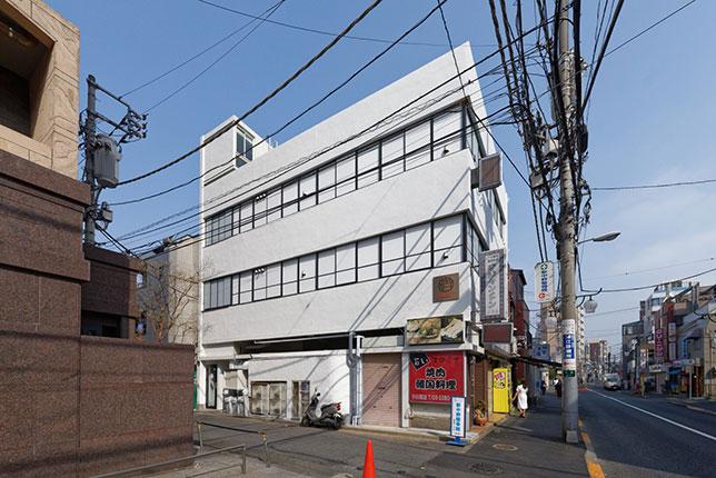 COCOSHUKU中野イメージ03