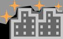 建物・設備の修繕業務