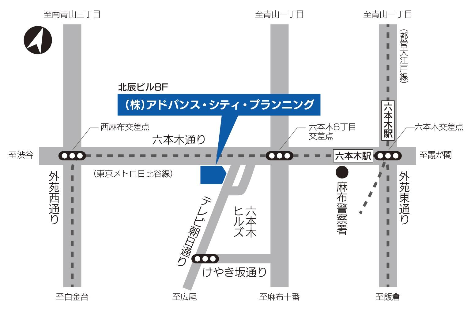 acp_map