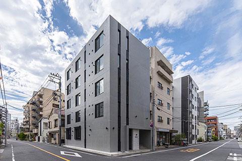 c_cube_higashi_nippori-1