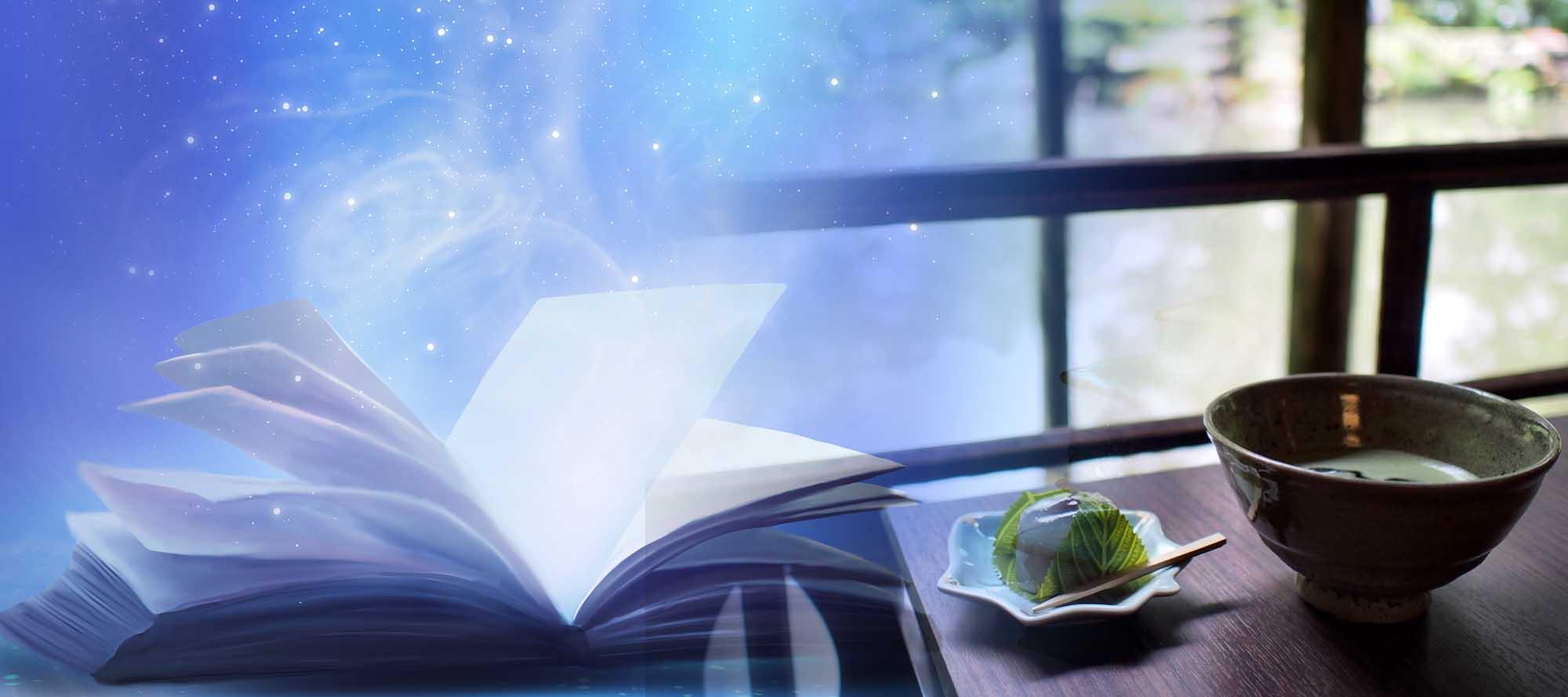 book cafe2