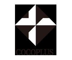 cocoplus