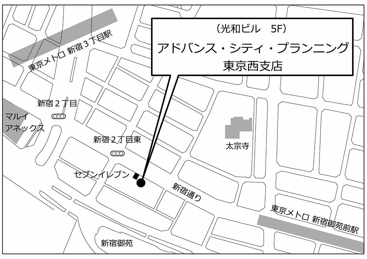 news_nishishiten